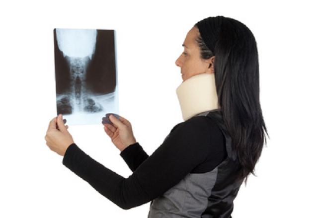 筋肉や靭帯のダメージには適切なケアが必要です